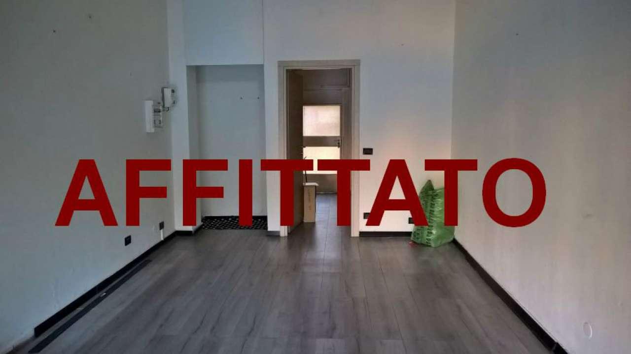 Negozio / Locale in affitto a Cologno Monzese, 2 locali, prezzo € 680 | Cambio Casa.it