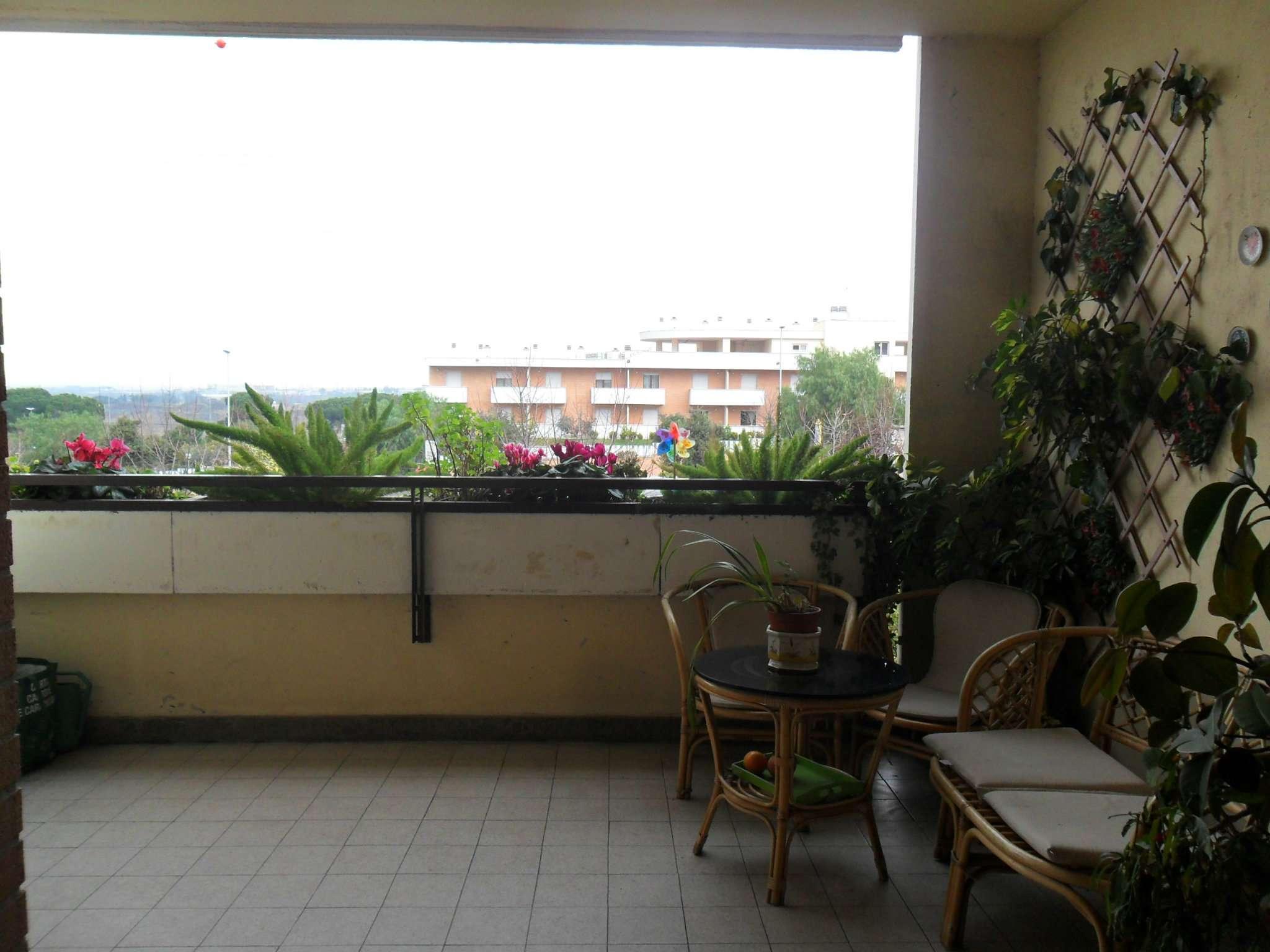 Appartamenti in vendita a roma in zona ponte di nona for Case in vendita ponte di nona