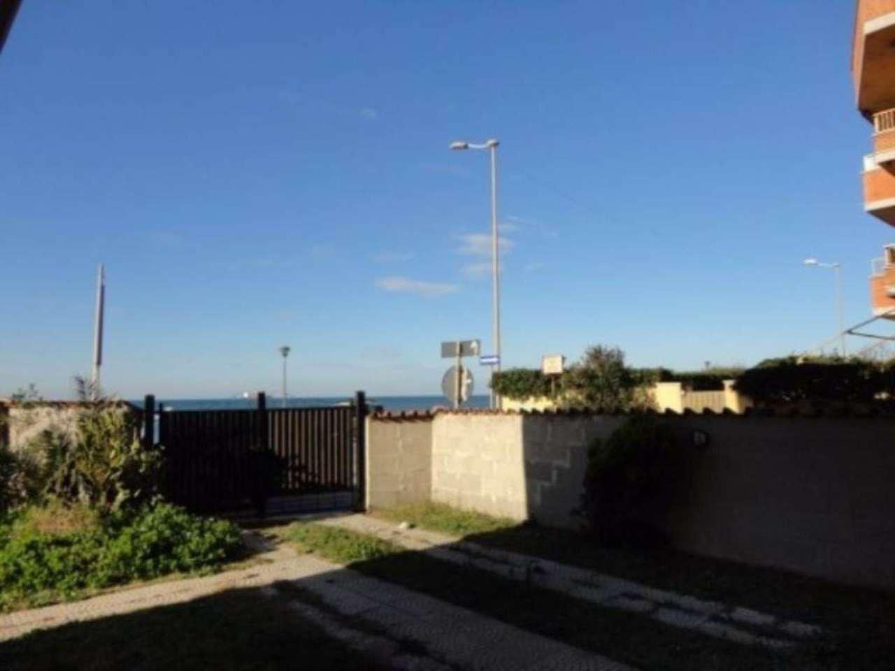 Appartamento in vendita a Ardea, 3 locali, prezzo € 125.000 | CambioCasa.it