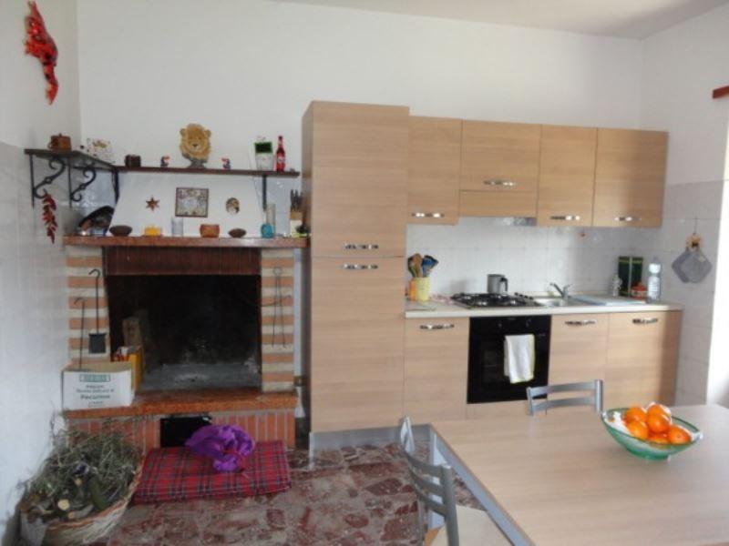 Appartamento in Affitto a Ardea