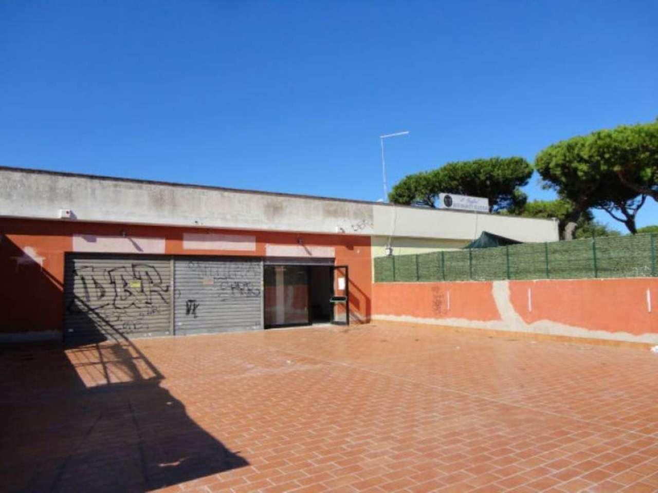Negozio / Locale in vendita a Ardea, 2 locali, prezzo € 115.000 | CambioCasa.it