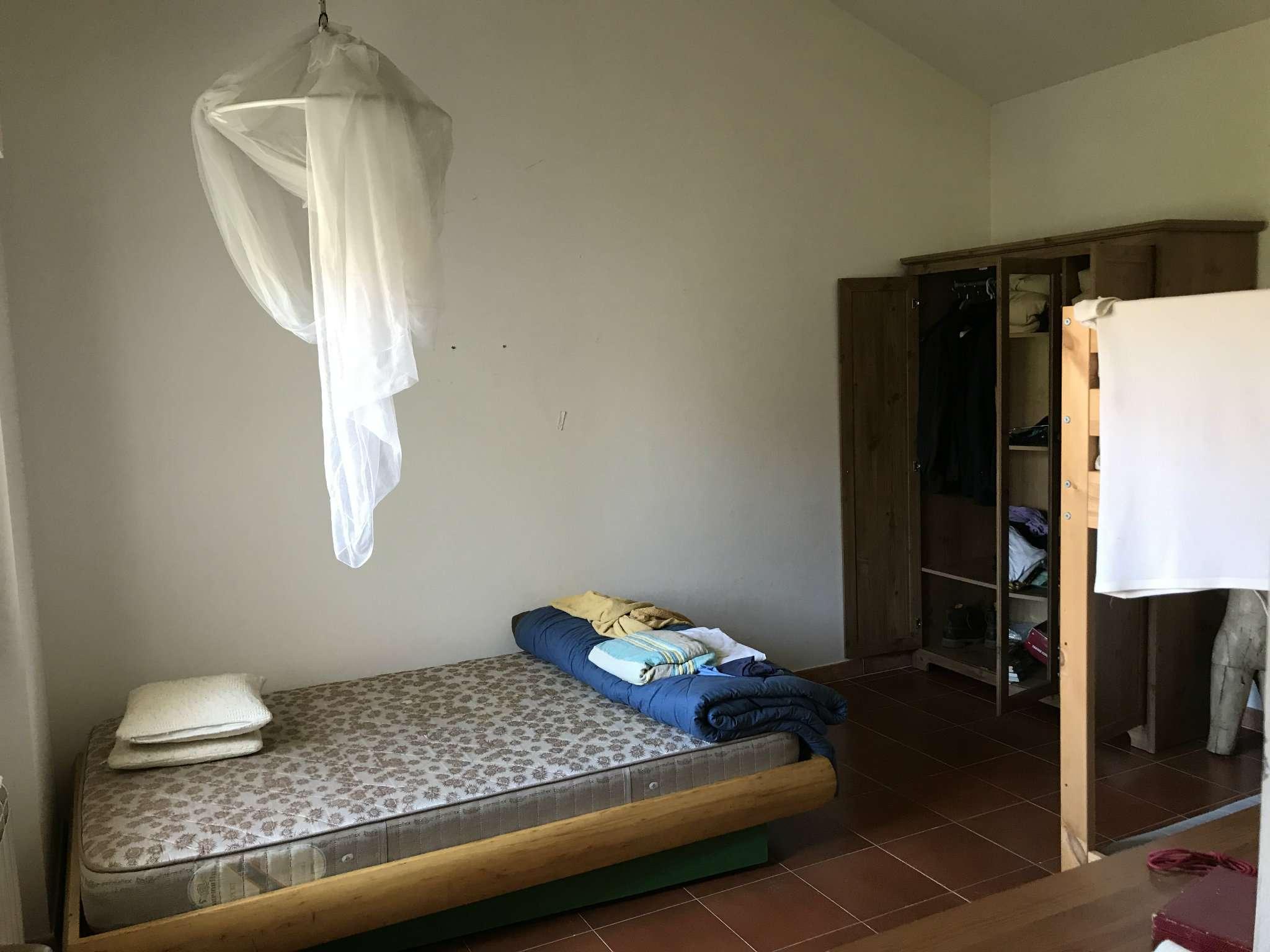 Soluzione Indipendente in vendita a Anzio, 3 locali, prezzo € 75.000 | CambioCasa.it