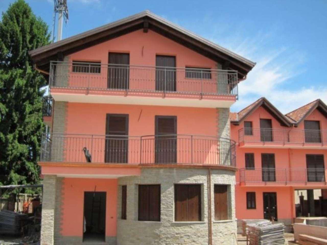 Appartamento in vendita a Cavaria con Premezzo, 3 locali, prezzo € 138.000   Cambio Casa.it