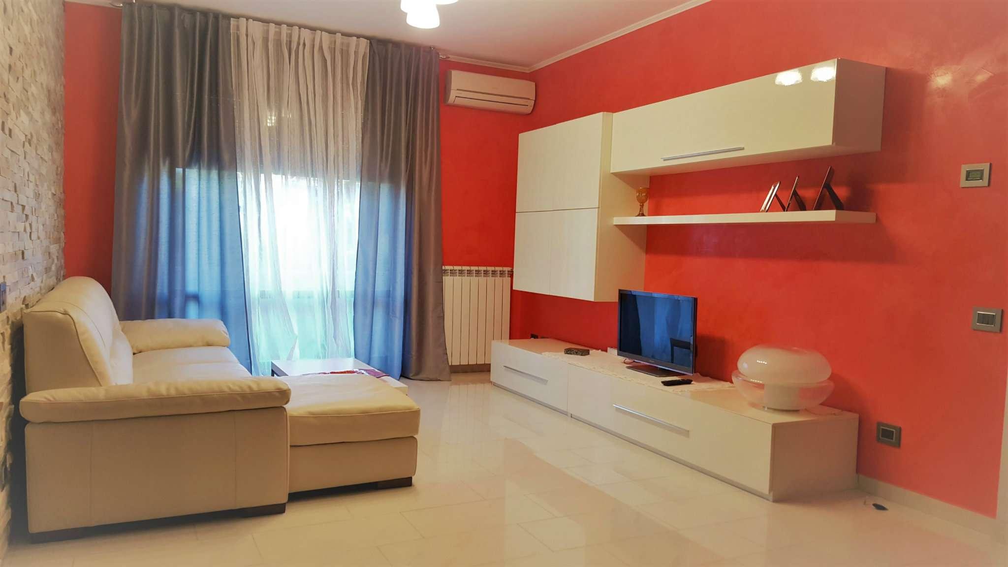 Appartamento in vendita a Arsago Seprio, 9999 locali, prezzo € 130.000   Cambio Casa.it