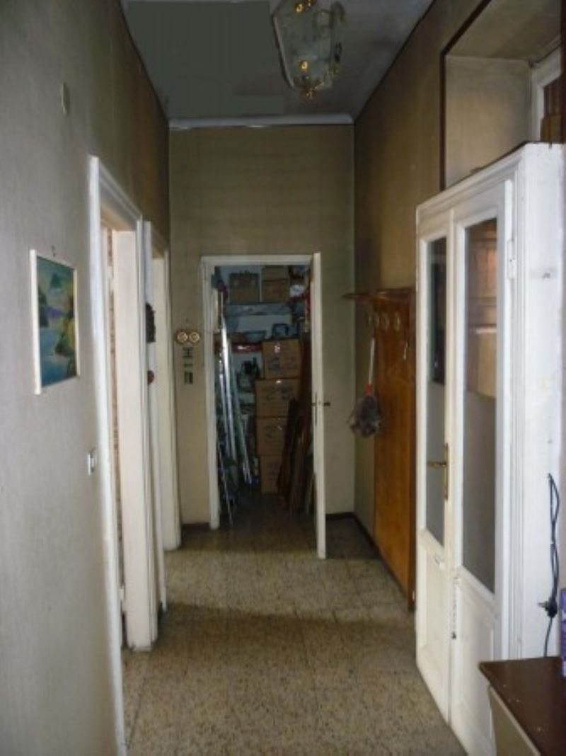 Bilocale sesto san giovanni vendita 77 mq cucina abitabile - Immobile non soggetto all obbligo di certificazione energetica ...