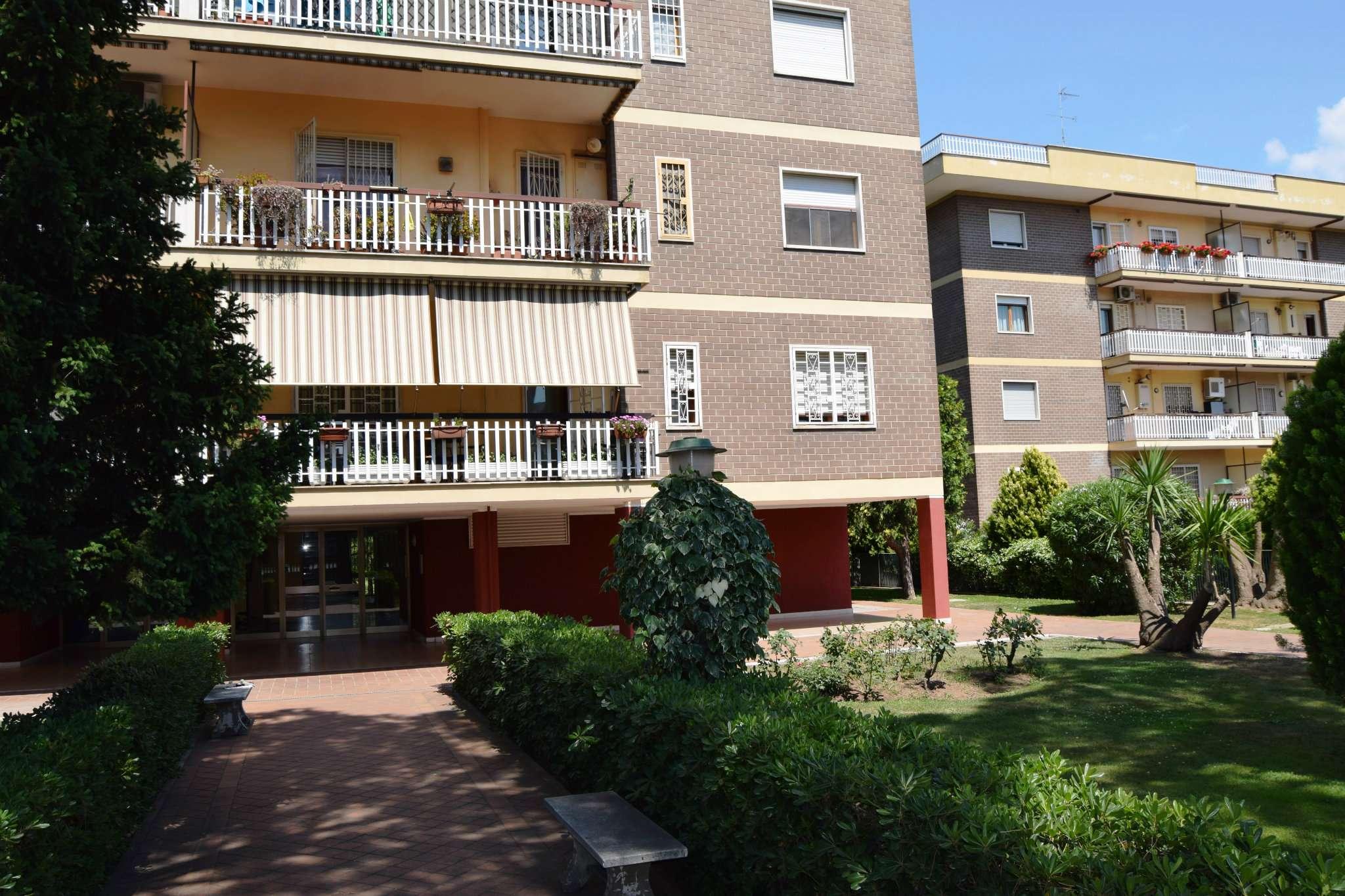 Appartamenti in affitto a roma in zona cinecitt cerca for Appartamenti in affitto arredati a roma