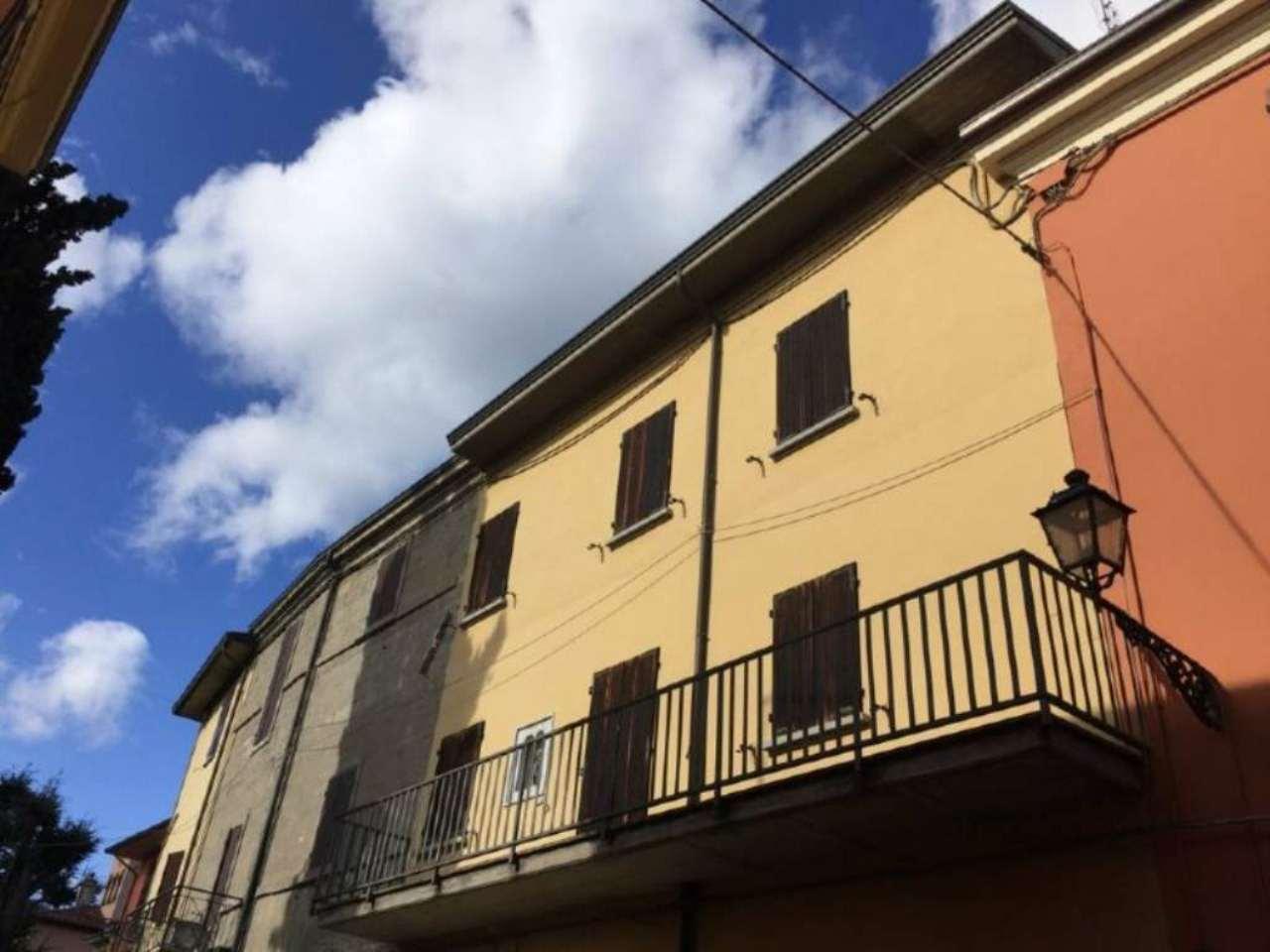 Palazzo / Stabile in vendita a Sarsina, 7 locali, prezzo € 230.000 | CambioCasa.it