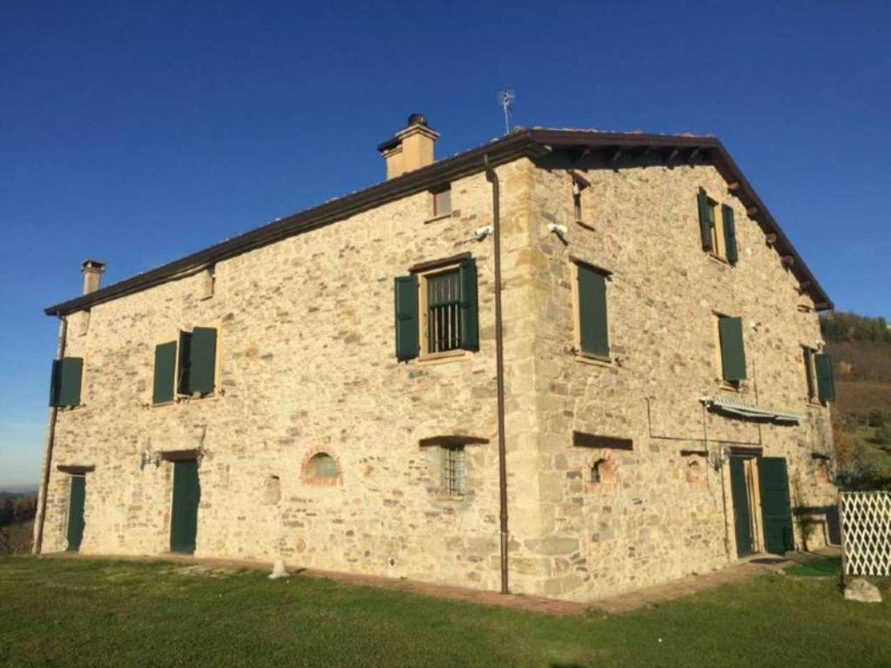 Villa in vendita a Sogliano al Rubicone, 10 locali, prezzo € 980.000 | CambioCasa.it