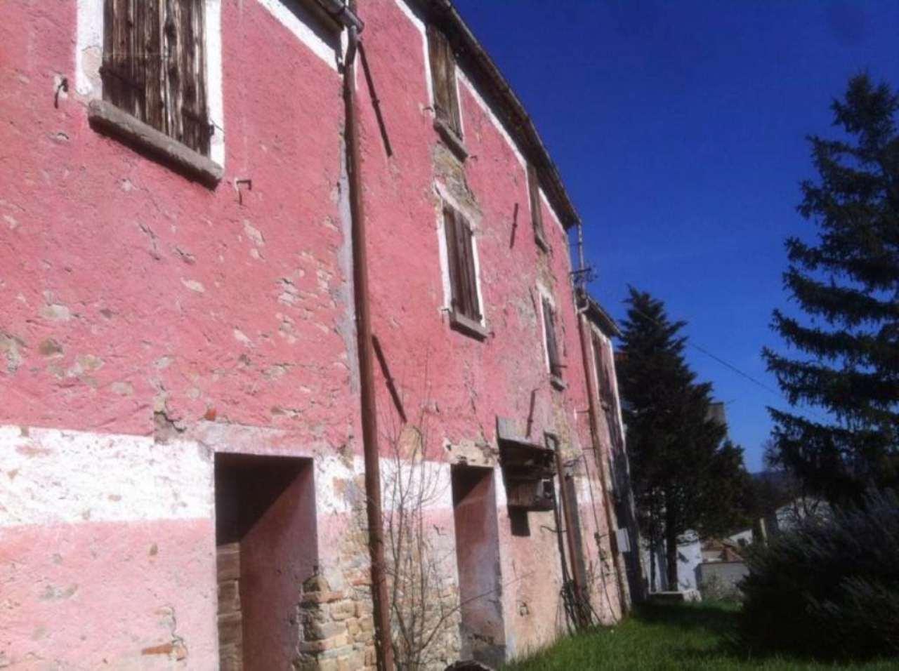 Altro in vendita a Sarsina, 6 locali, prezzo € 250.000 | CambioCasa.it