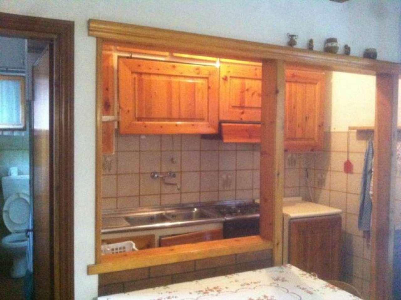 Palazzo / Stabile in vendita a Mercato Saraceno, 3 locali, prezzo € 70.000 | Cambio Casa.it