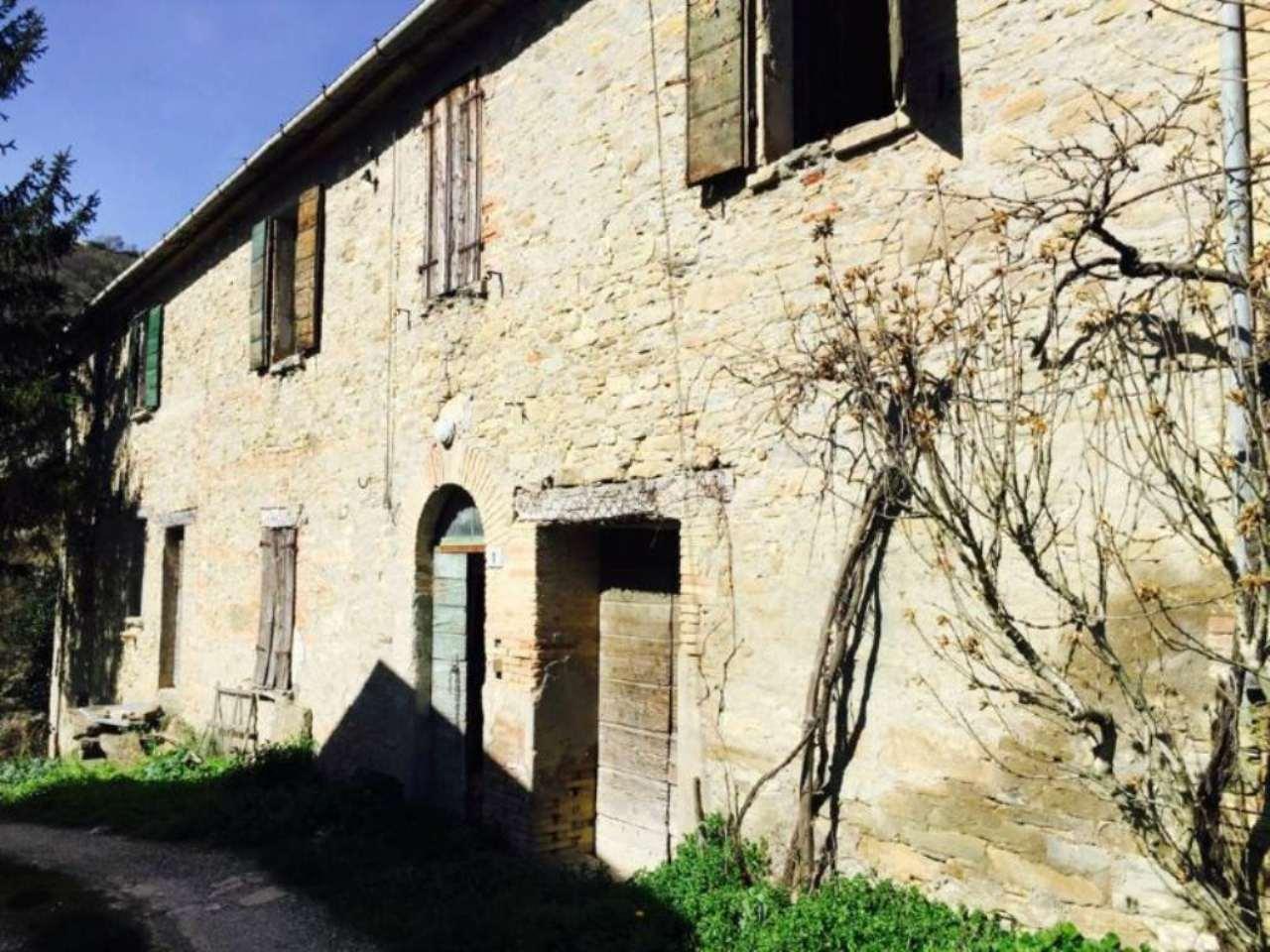 Rustico / Casale in vendita a Sarsina, 10 locali, prezzo € 230.000 | Cambio Casa.it