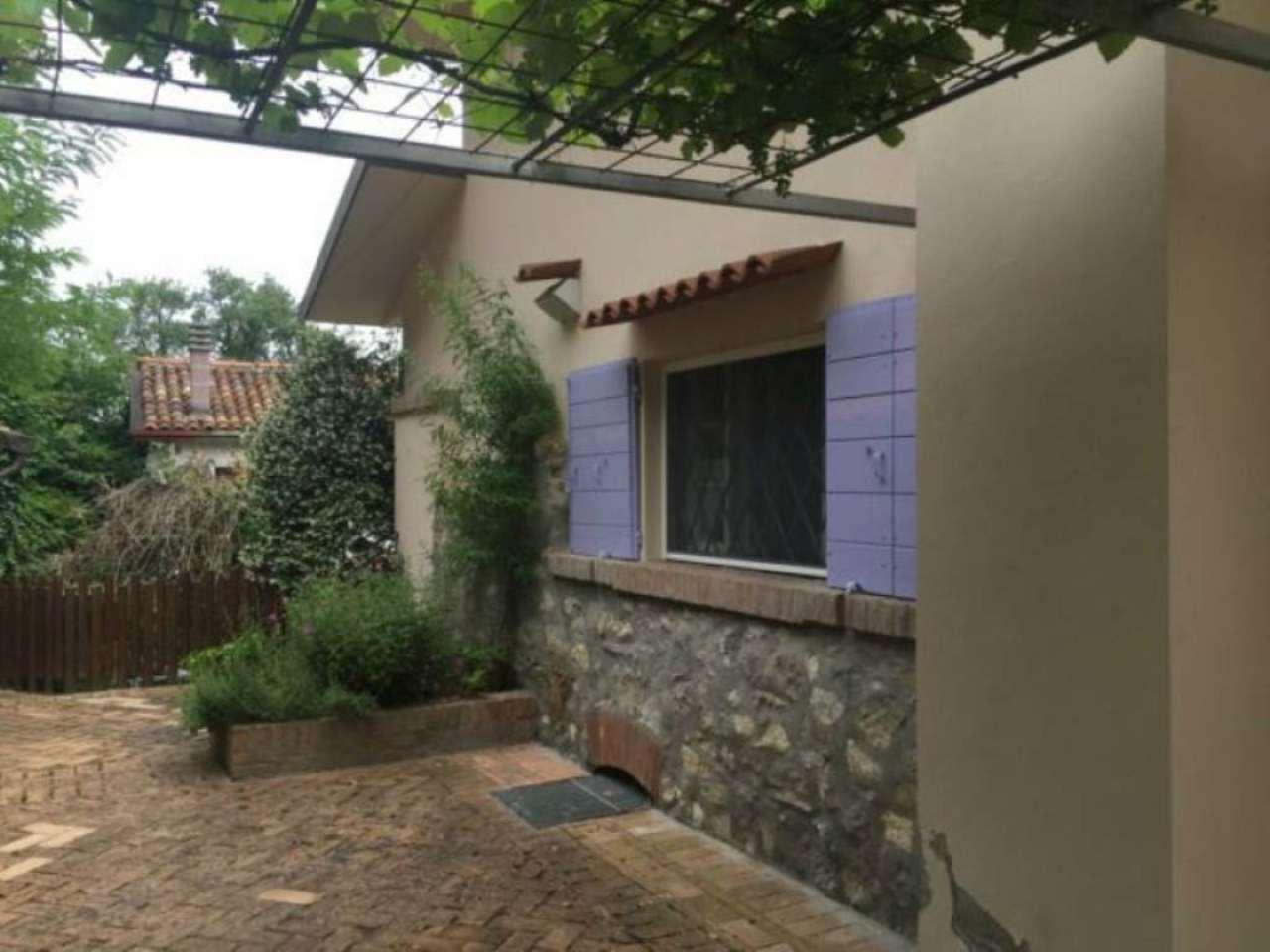 Rustico / Casale in vendita a Roncofreddo, 6 locali, Trattative riservate | CambioCasa.it
