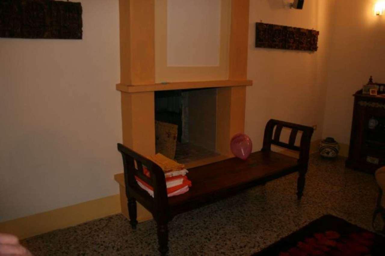 Soluzione Indipendente in vendita a Mercato Saraceno, 10 locali, prezzo € 270.000   Cambio Casa.it