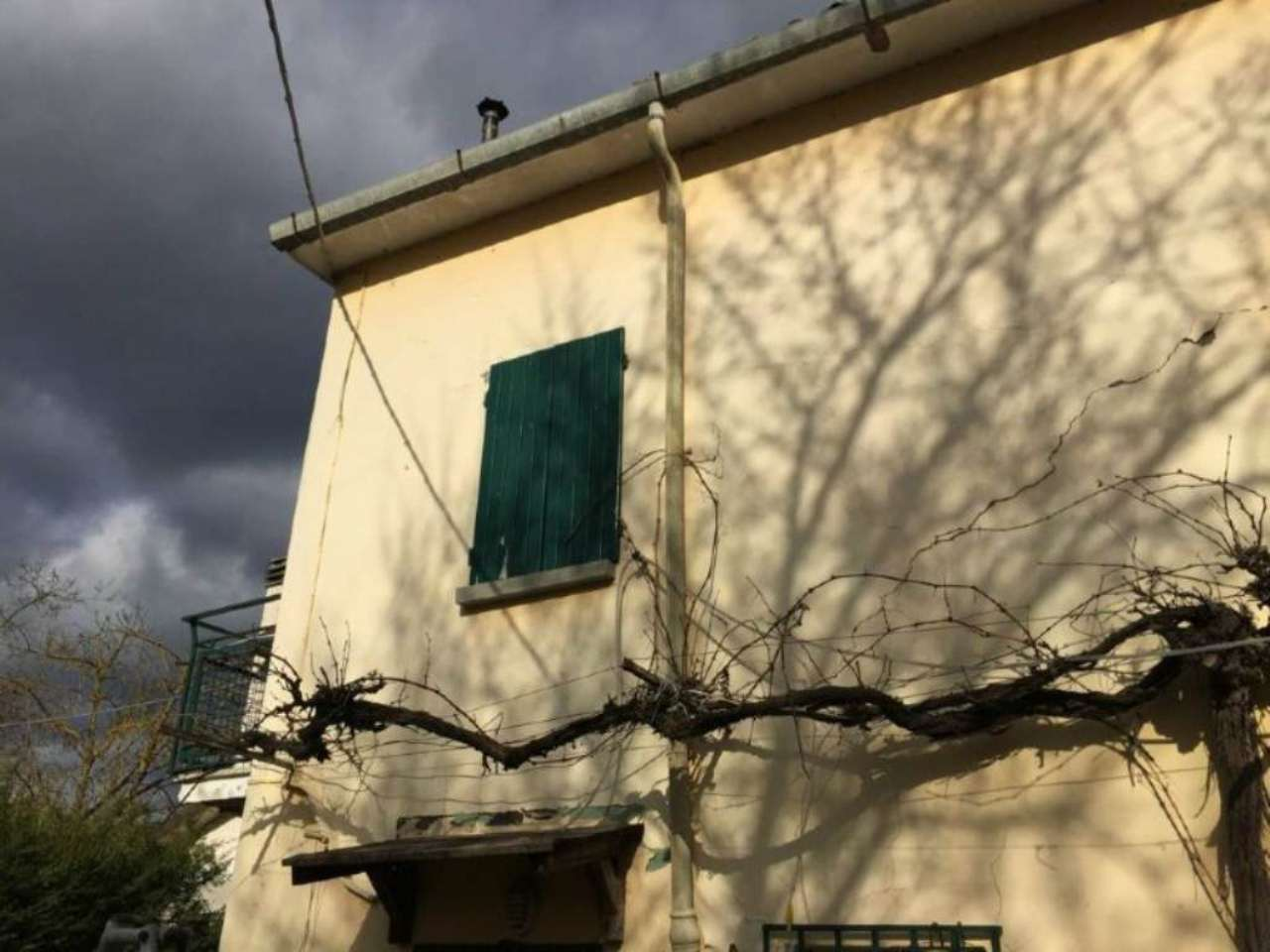 Palazzo / Stabile in vendita a Mercato Saraceno, 5 locali, prezzo € 70.000 | Cambio Casa.it