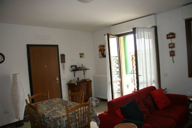 Appartamento in Vendita a Mercato Saraceno