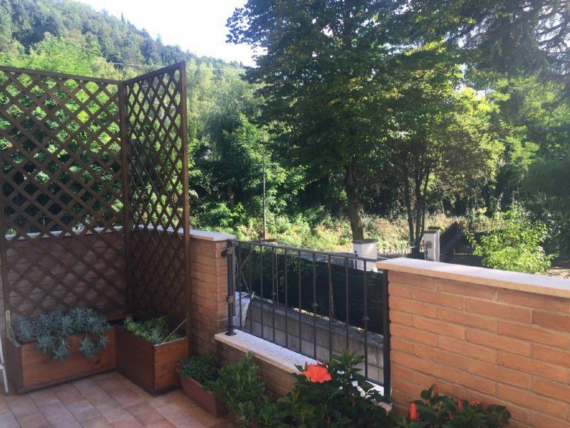 Appartamento in vendita a Mercato Saraceno, 1 locali, prezzo € 85.000 | Cambio Casa.it