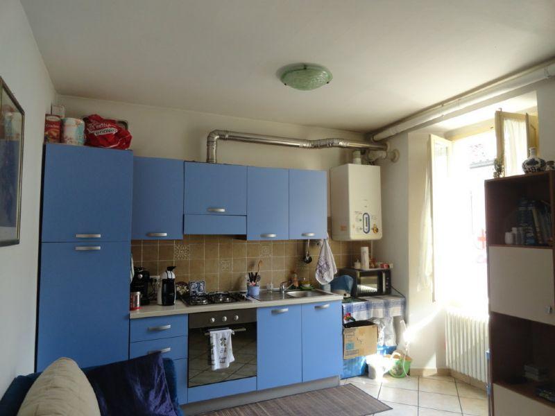 Appartamento in affitto a Mercato Saraceno, 2 locali, prezzo € 380 | Cambio Casa.it