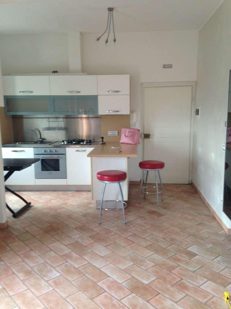 Appartamento in Vendita a Sarsina