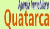 AG. QUATARCA