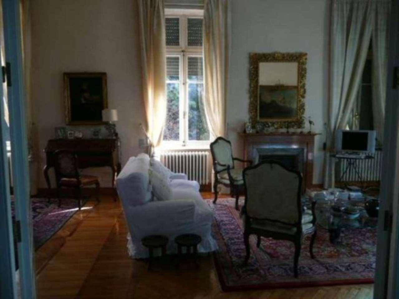 Villa in vendita a Gavirate, 12 locali, prezzo € 1.500.000 | Cambio Casa.it