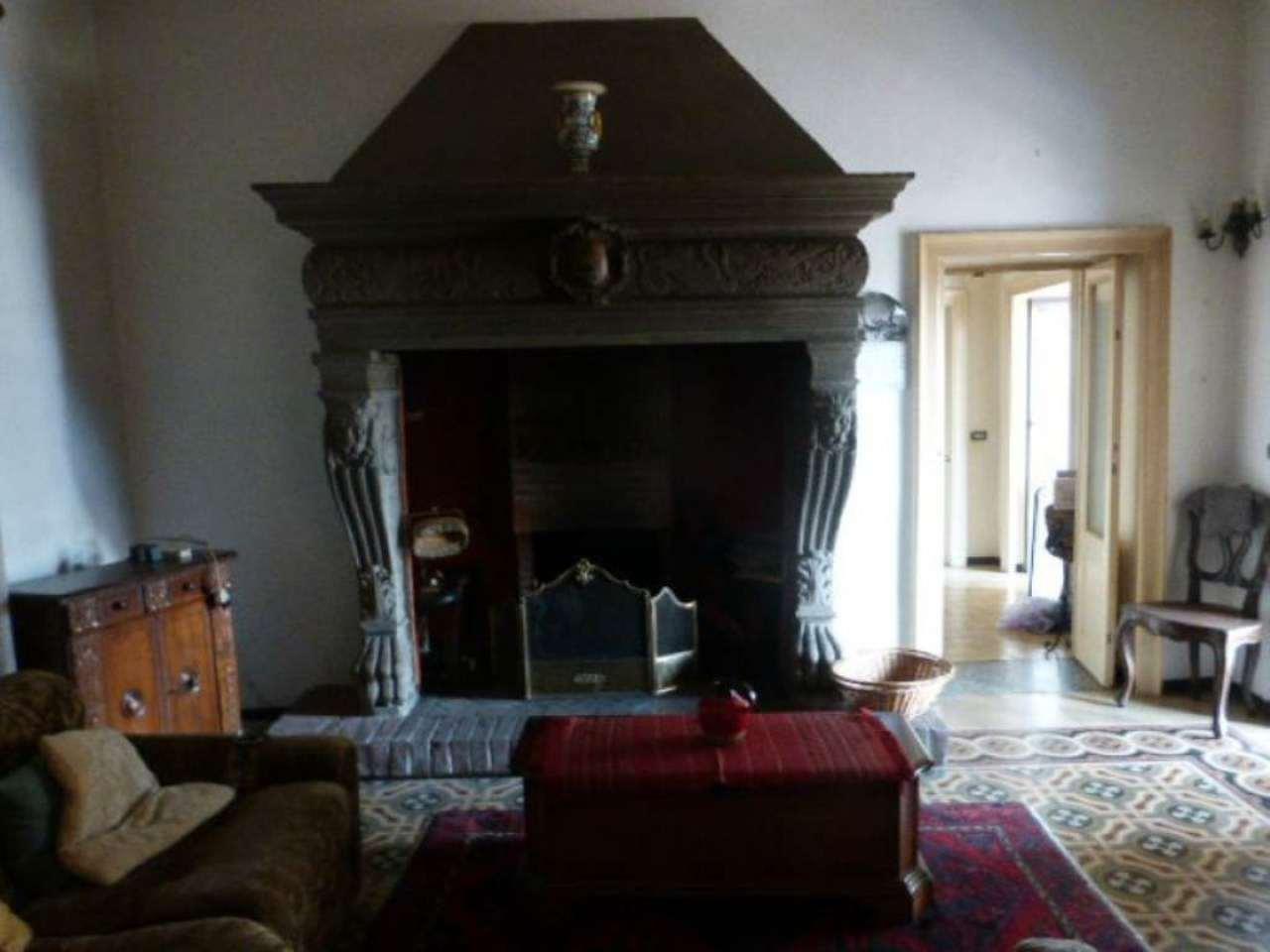 Altro in vendita a Cazzago Brabbia, 9999 locali, prezzo € 450.000 | Cambio Casa.it
