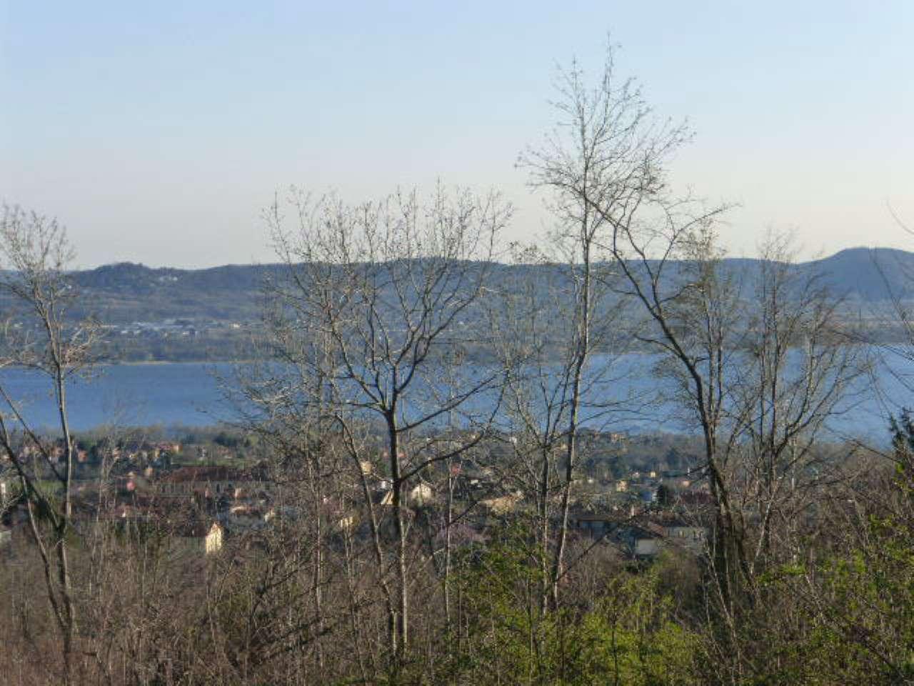 Terreno Edificabile Residenziale in vendita a Comerio, 9999 locali, prezzo € 480.000 | CambioCasa.it