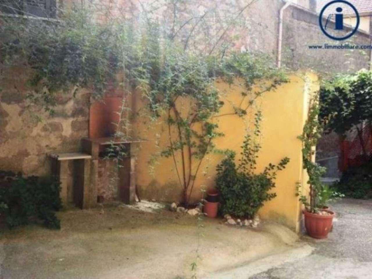 Bilocale Castel Morrone Via Torone 6