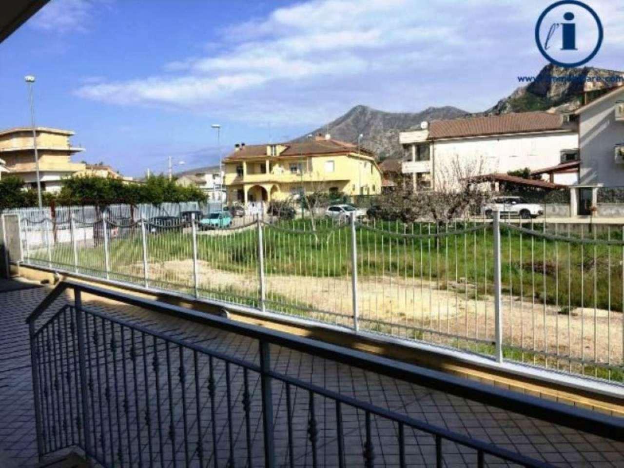 San Prisco Vendita APPARTAMENTO Immagine 3