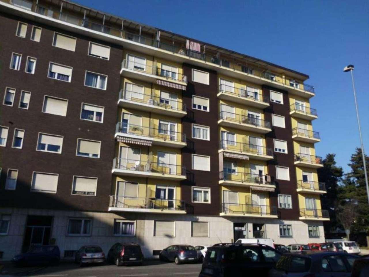 Bilocale Alpignano Via Migliarone 8