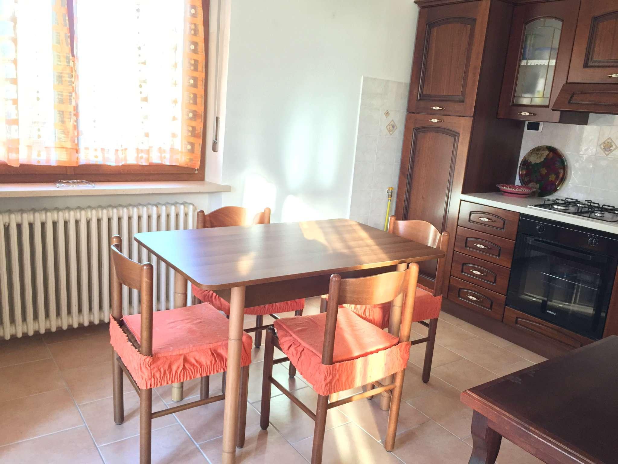 Bilocale Alpignano Via Montegrappa 6