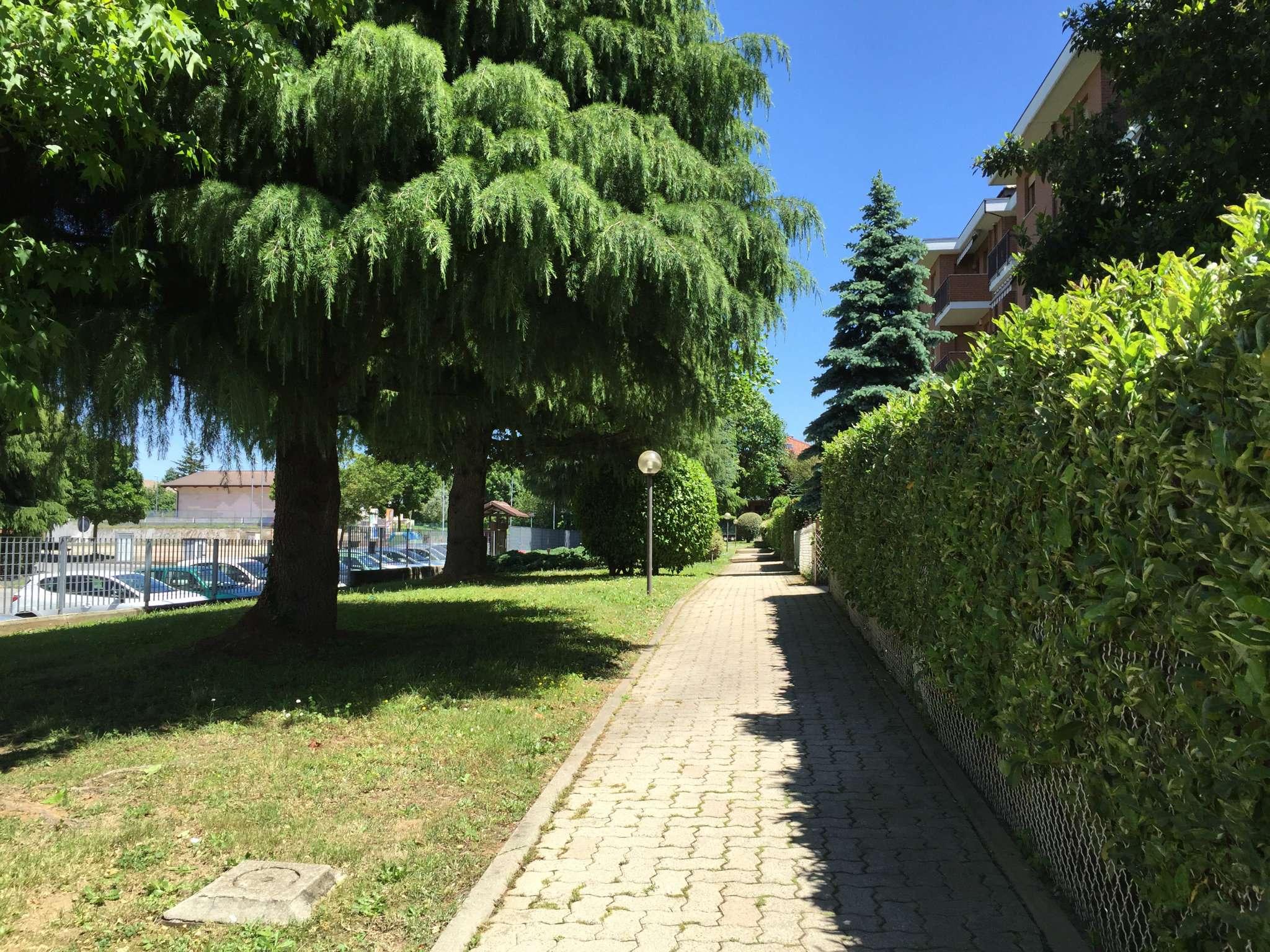 Bilocale Alpignano Via Costa 5