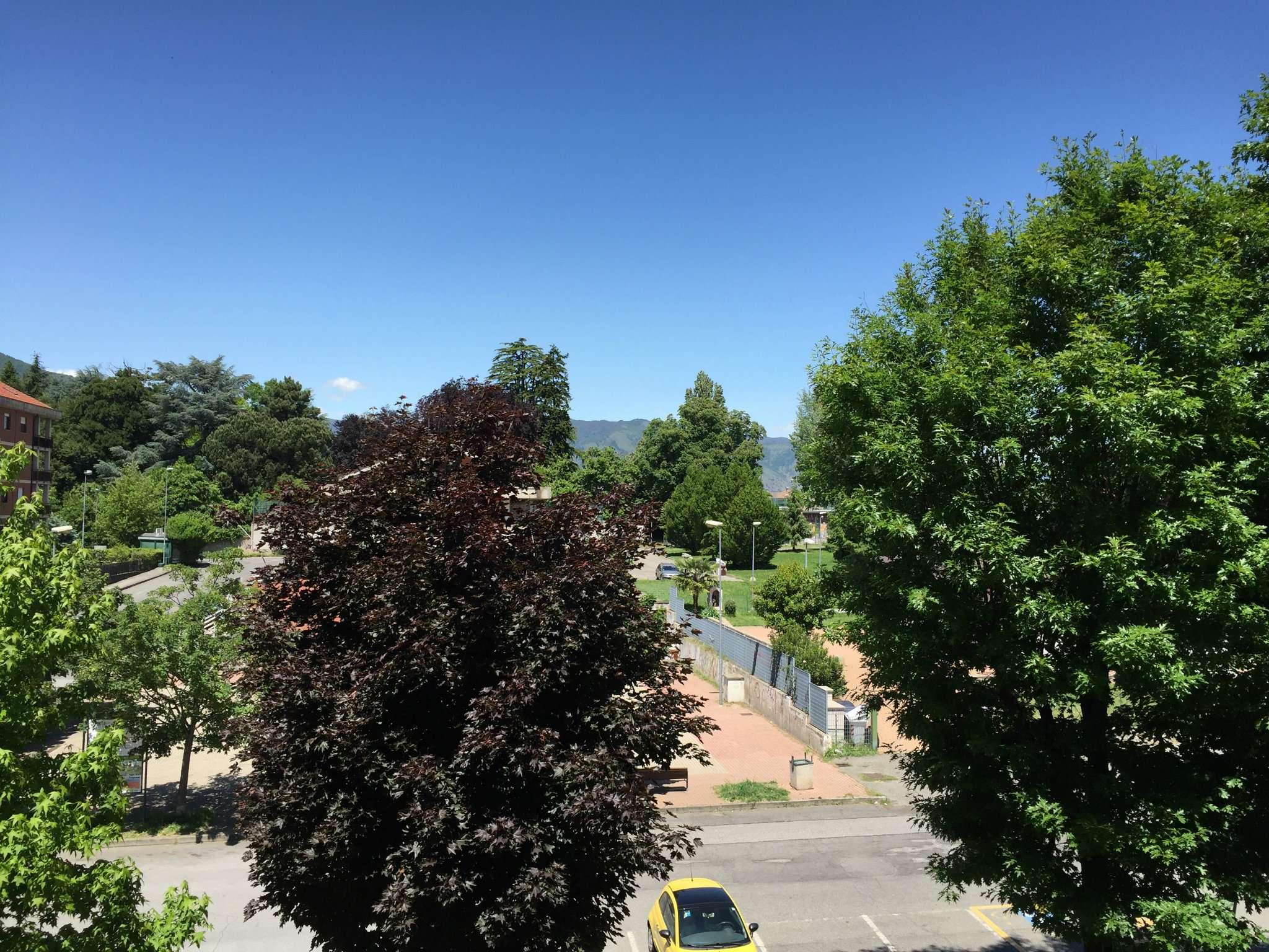Bilocale Alpignano Via Costa 7