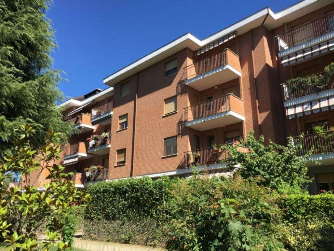 Bilocale Alpignano Via Costa 1