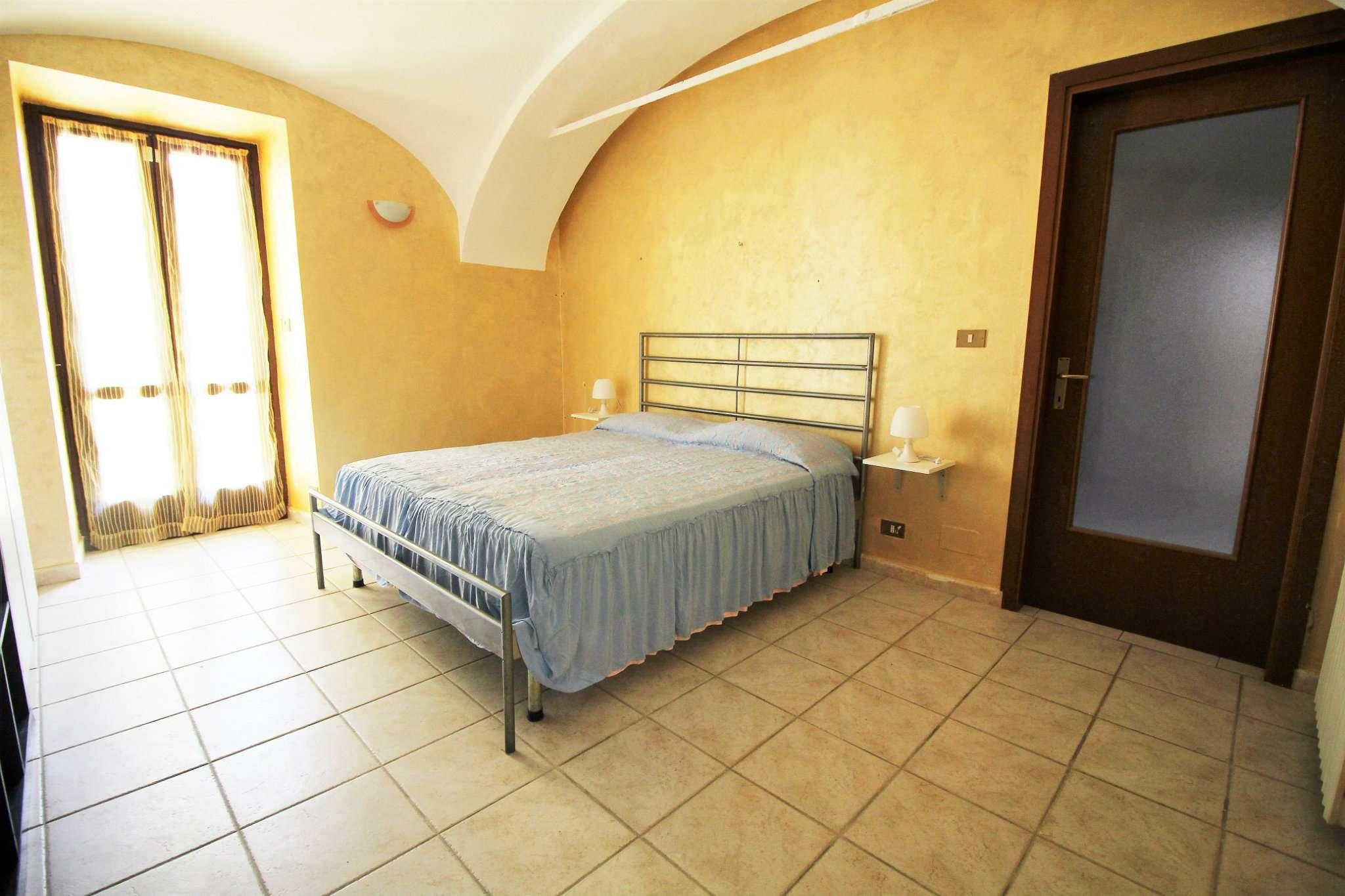 Bilocale Val della Torre Via Roma 10