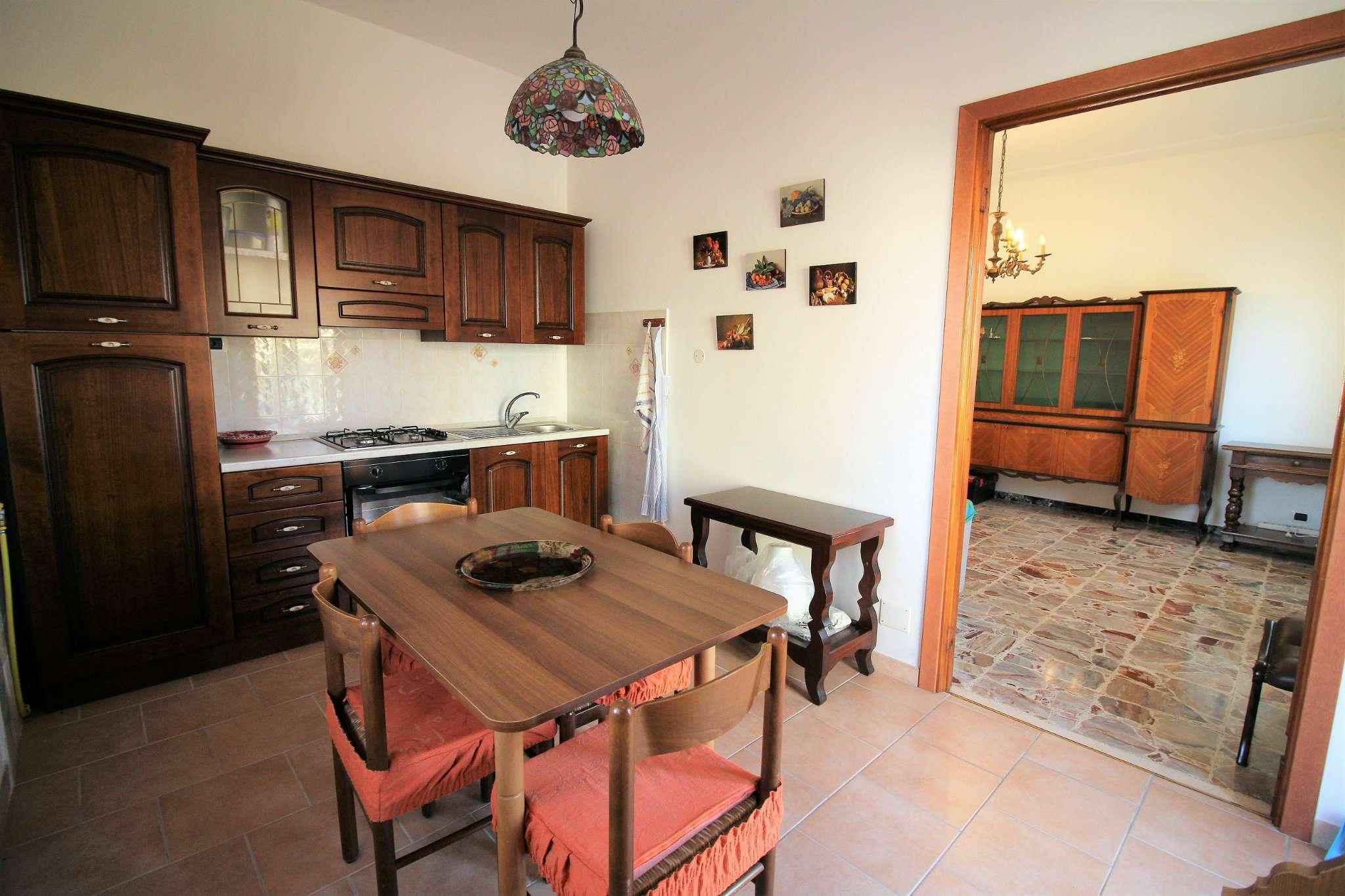Bilocale Alpignano Via Montegrappa 4