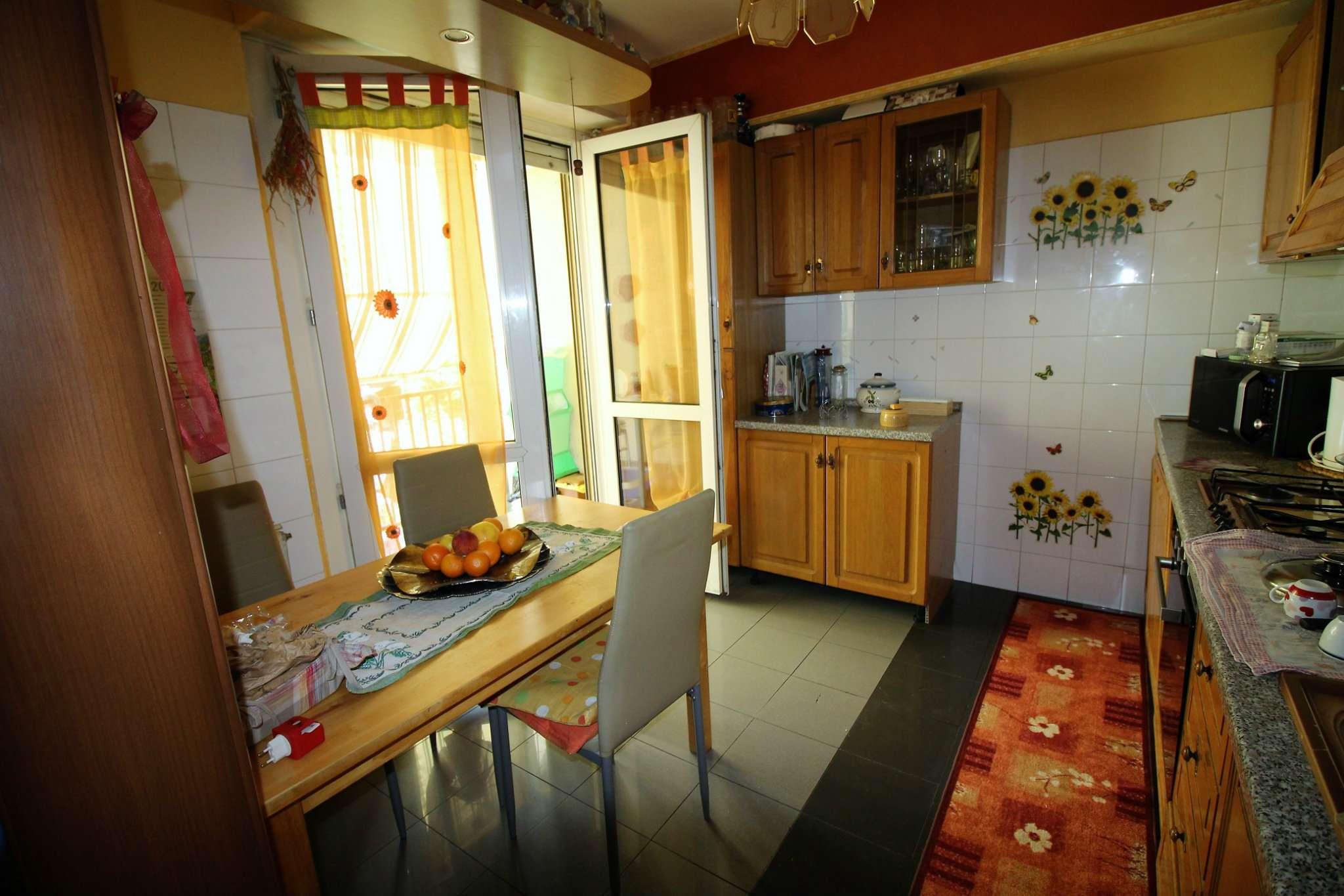 Alpignano Alpignano Vendita APPARTAMENTO » annunci immobiliari, appartamenti in vendita a torino