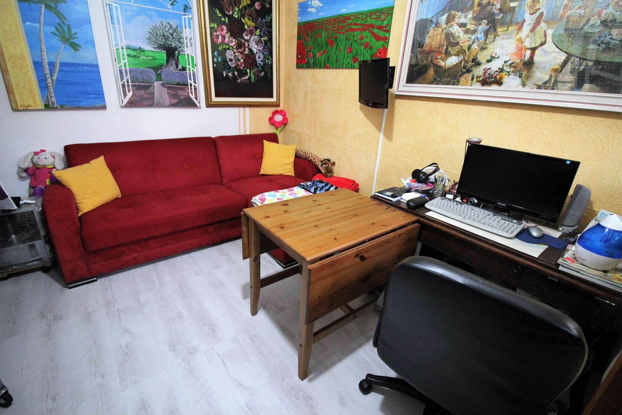 Alpignano Alpignano Vendita APPARTAMENTO >> annunci gratuiti vendite appartamenti a torino