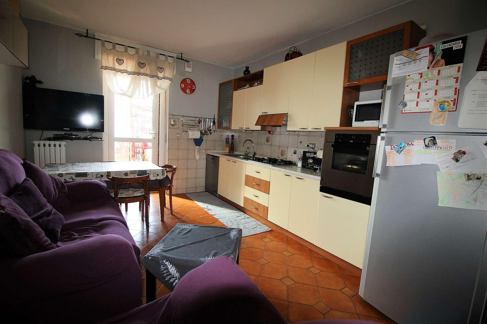 Alpignano Alpignano Vendita APPARTAMENTO >> annunci appartamenti in vendita a torino e provincia
