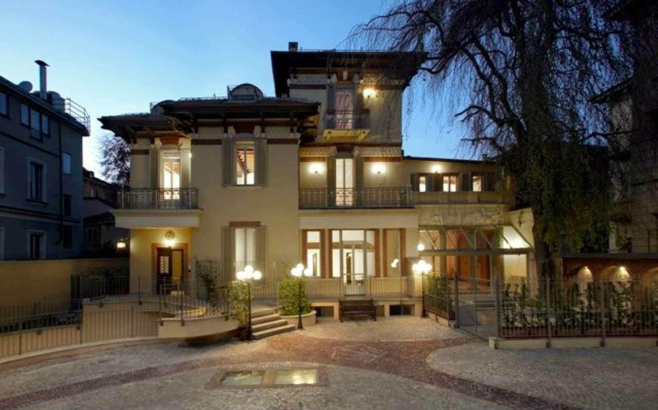 Appartamento in Vendita a Torino Semicentro Sud:  4 locali, 90 mq  - Foto 1
