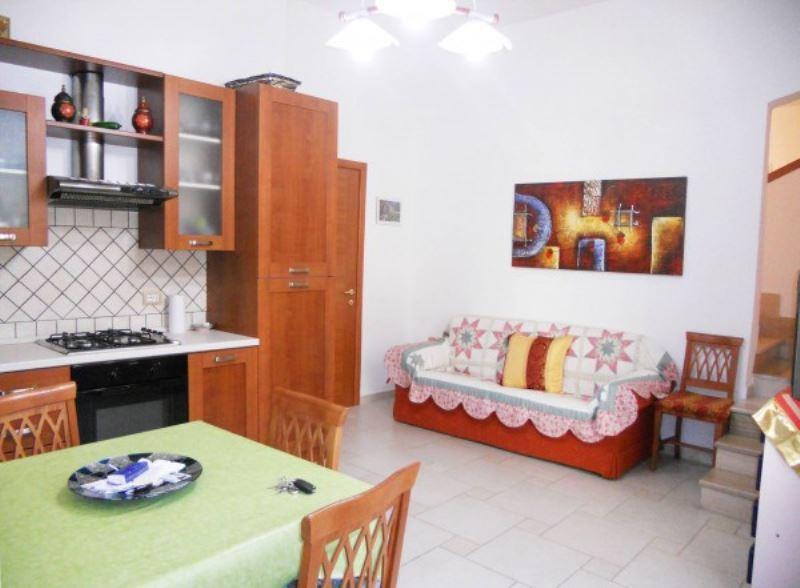 Appartamento in Vendita a Casamassima