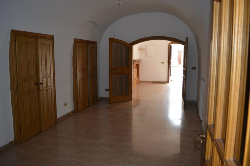 Appartamento in vendita a Casamassima, 2 locali, prezzo € 38.000 | Cambio Casa.it