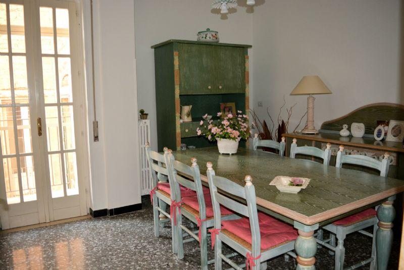 Appartamento in vendita a Casamassima, 3 locali, prezzo € 88.000 | Cambio Casa.it