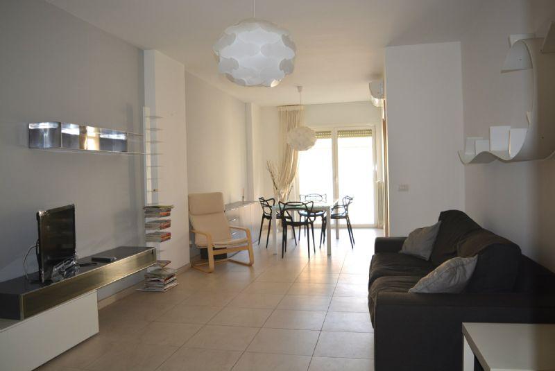 Appartamento in vendita a Casamassima, 2 locali, prezzo € 125.000 | Cambio Casa.it