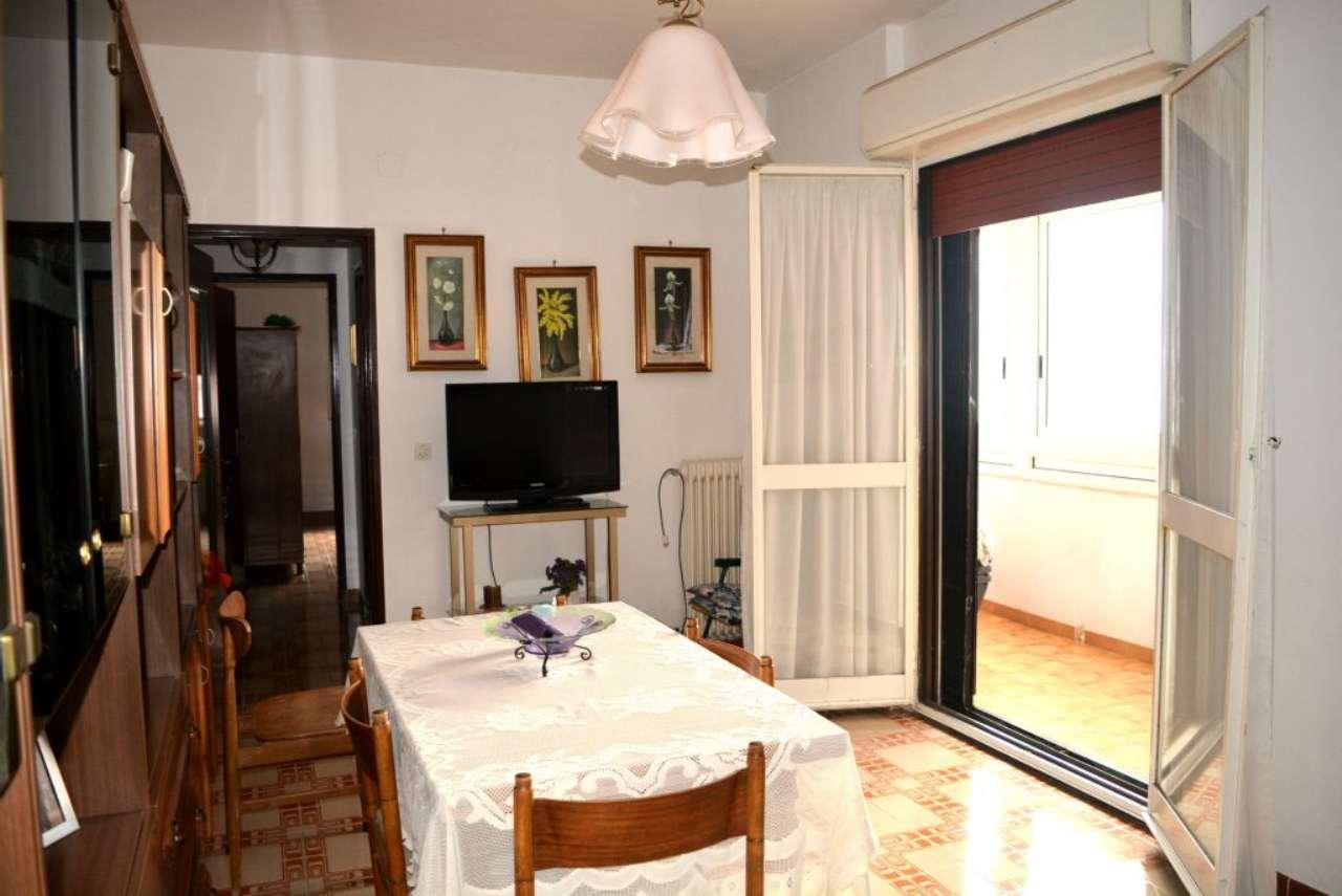 Appartamento in vendita a Casamassima, 2 locali, prezzo € 66.000   Cambio Casa.it