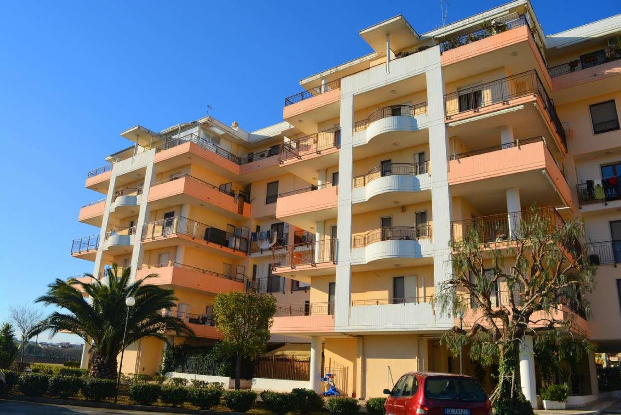 Appartamento in vendita a Casamassima, 2 locali, prezzo € 85.000   Cambio Casa.it