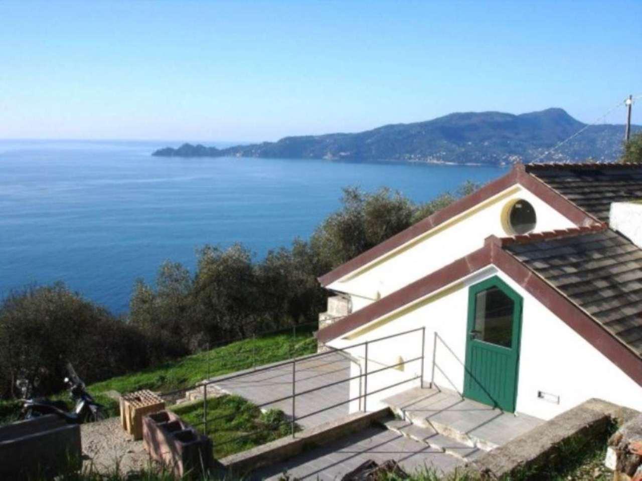 Villa in vendita a Chiavari, 6 locali, prezzo € 1.490.000 | CambioCasa.it