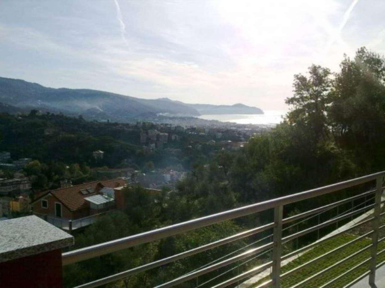 Terreno Edificabile Residenziale in vendita a Chiavari, 9999 locali, prezzo € 350.000 | Cambio Casa.it