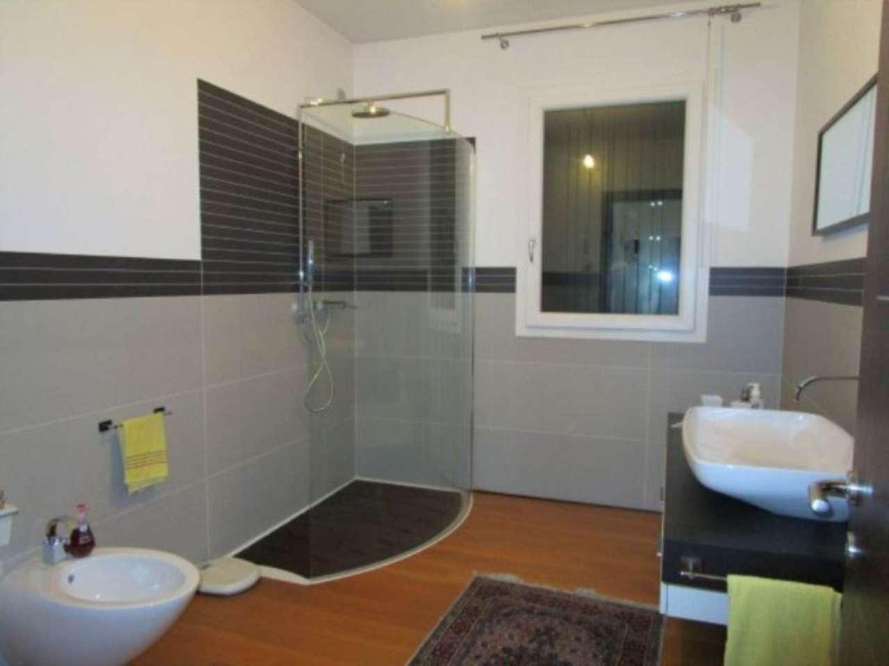 Villa in vendita a Vigodarzere, 5 locali, prezzo € 397.000 | Cambio Casa.it