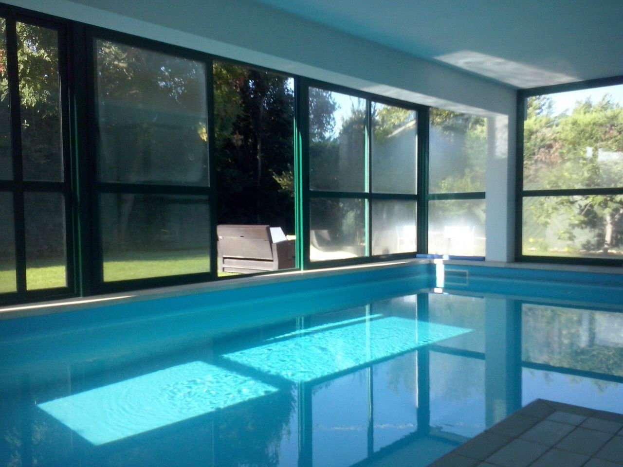 Villa in vendita a Noventa Padovana, 8 locali, prezzo € 695.000   Cambio Casa.it