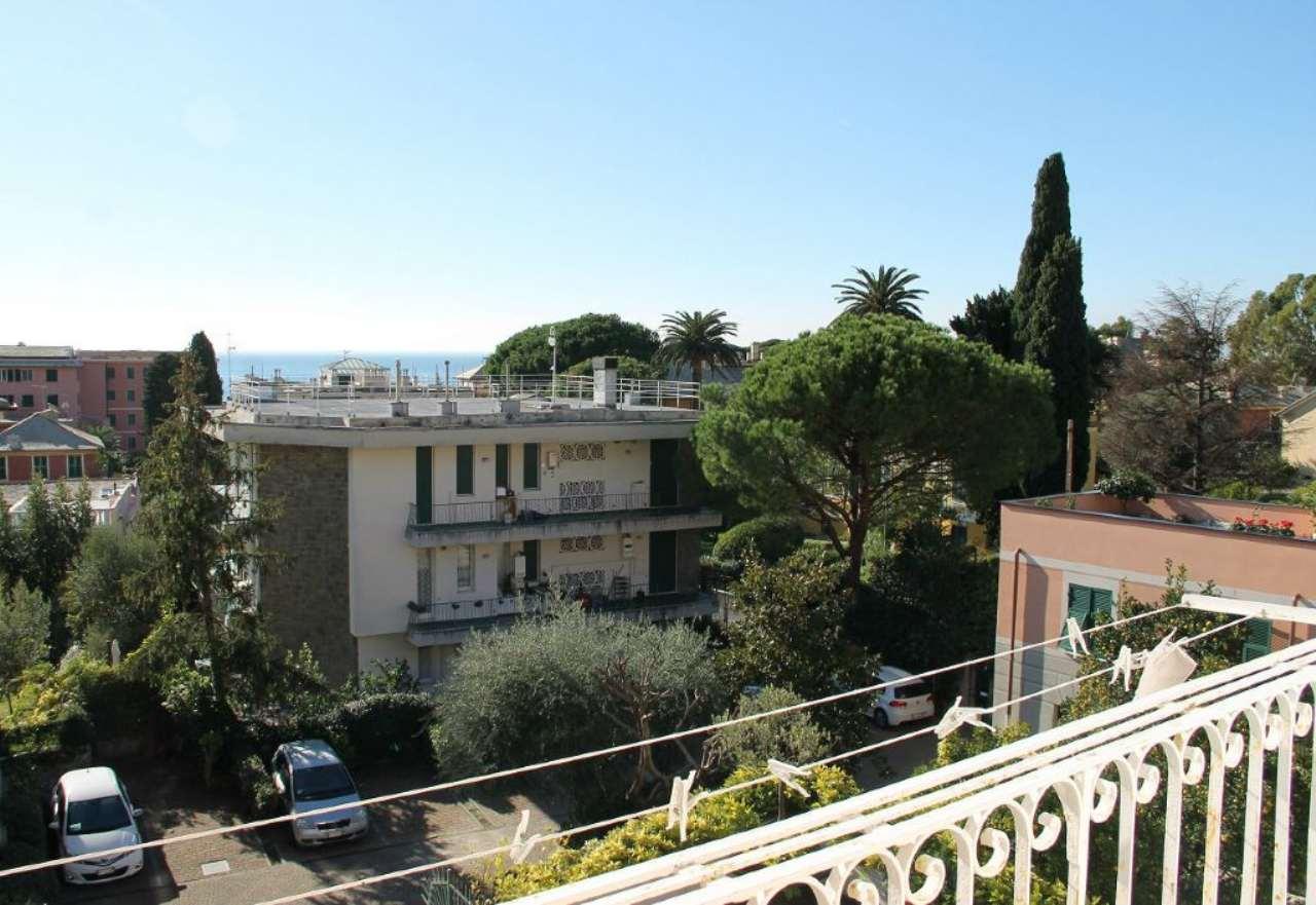 Appartamento in affitto a Genova, 9999 locali, prezzo € 650   Cambio Casa.it